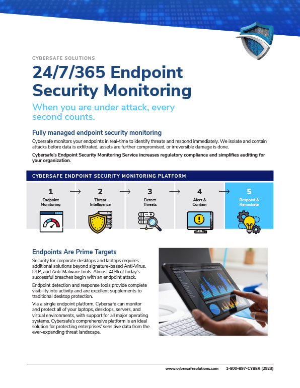 Downloads-OnePager-EndpointSecurityMonitoring