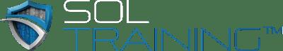 sol-training-logo