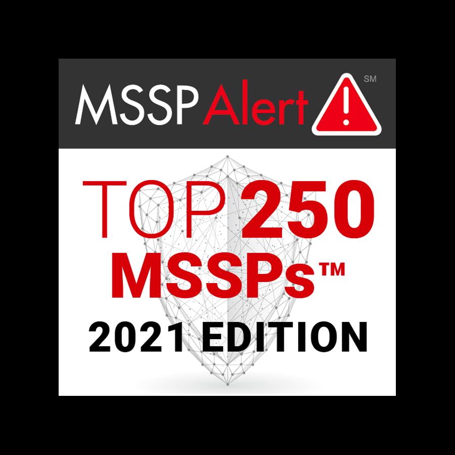 MSSP Alert Logo 2021