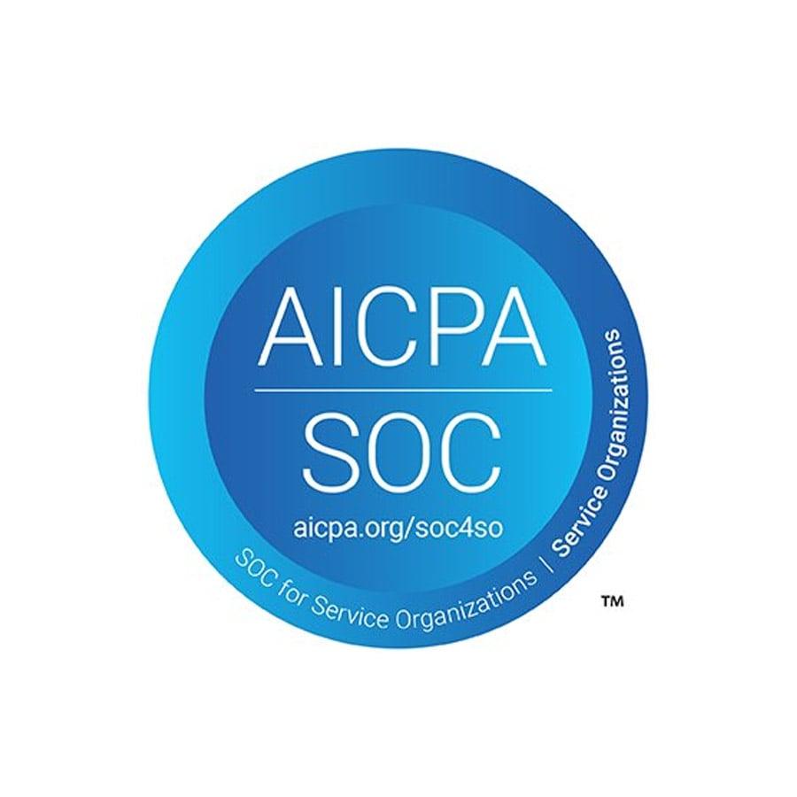 AICPA-SOC-2-Logo