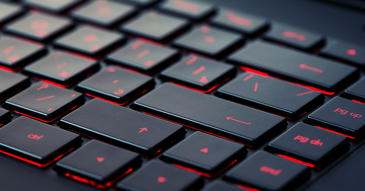 Is It Legal to Pay Ransom to Cybercriminals?