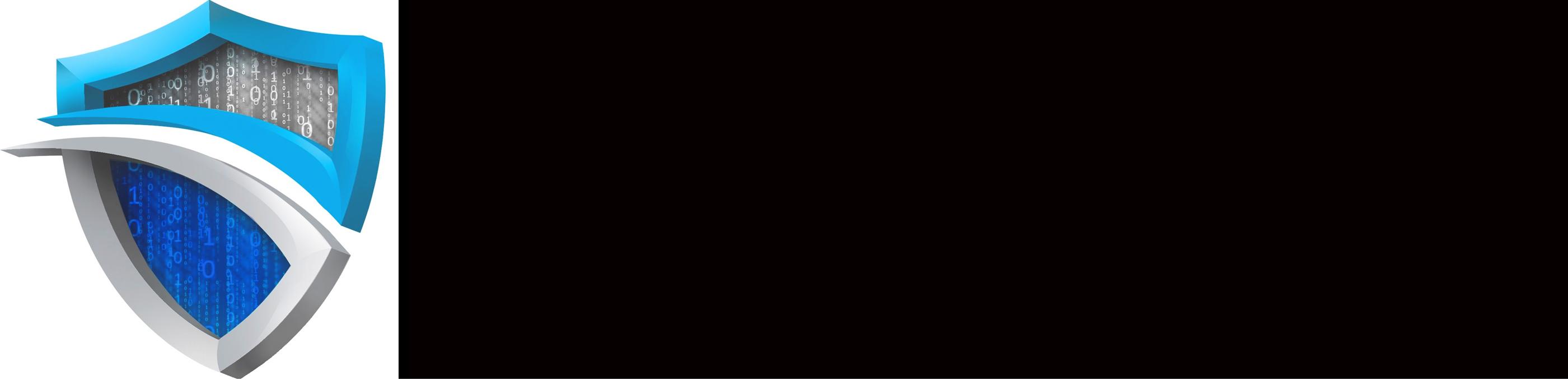 Cybersafe logo