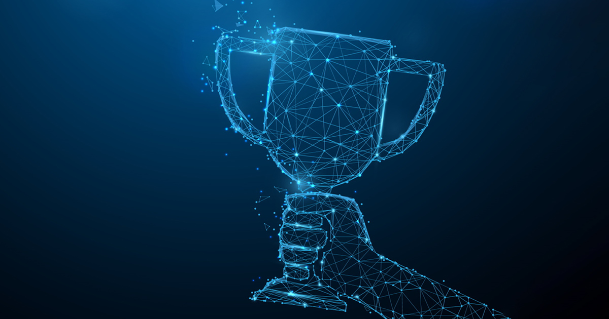 [Press Release] Cybersafe Solutions Honored in New World Report's 2020 Software and Technology Awards