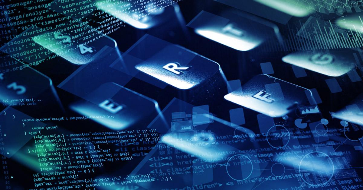 [Press Release] Cybersafe Solutions Sponsors NYIT Hackathon