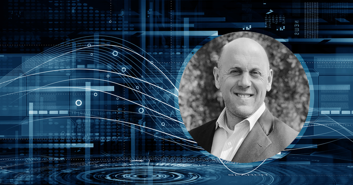 Expert Analysis With Keith Strassberg: What You Should Know About Cybersecurity Threats Affecting Microsoft 365