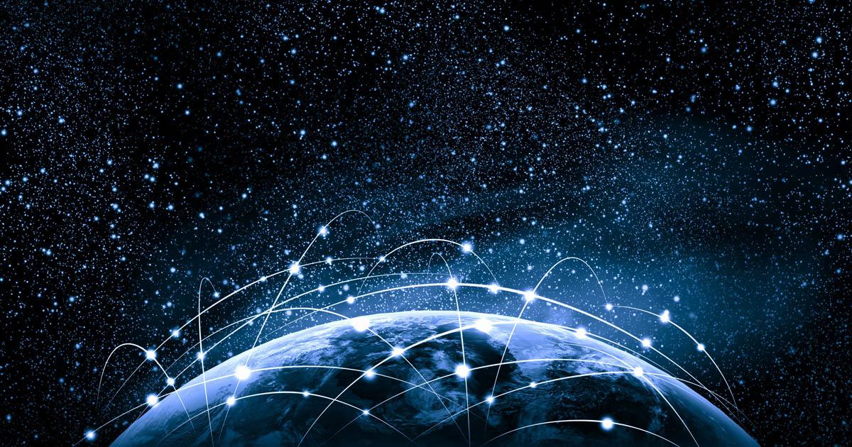 [Press Release] A New Era in Cybersecurity Has Dawned