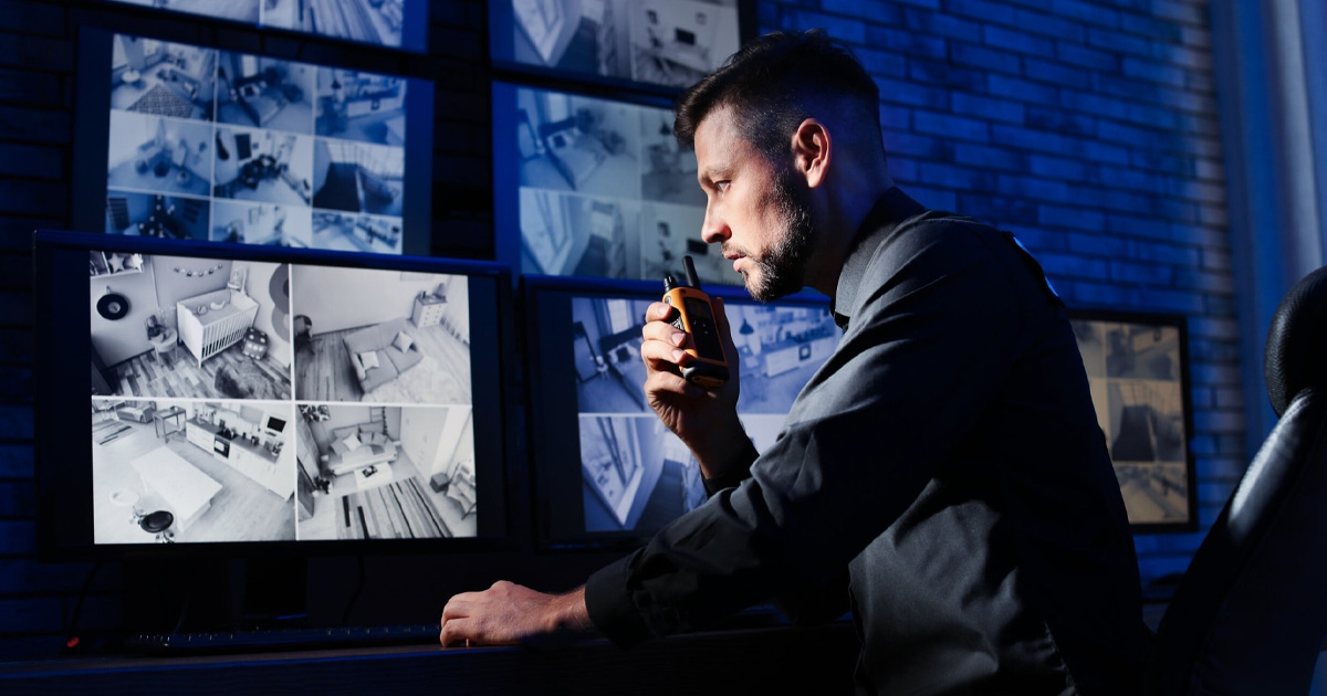 7 Critical Facility Maintenance Systems That Face Cybersecurity Risks