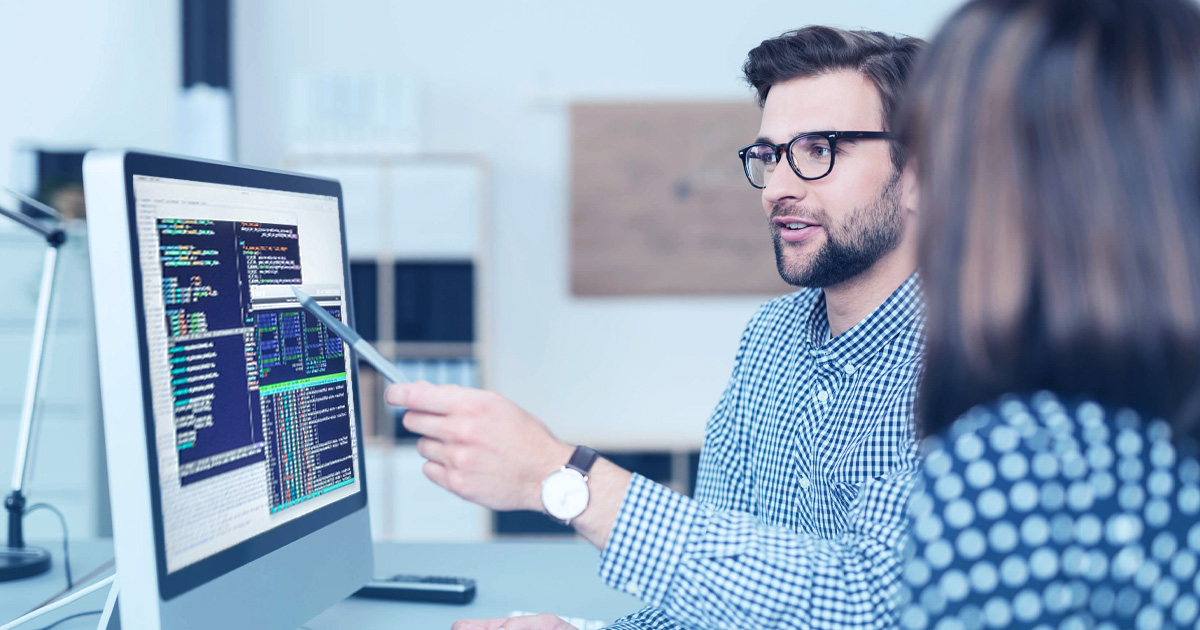 Keys To Selling Cybersecurity